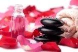 Eucalyptus-druivenpit-massage-olie