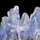 Groot-verpakking-Menthol-Kristallen