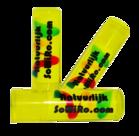 100-natuurlijke-lippenbalsem