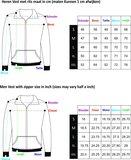 REWAGE Vest Premium Heavy Kwaliteit_