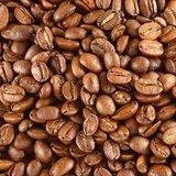 Koffie geur olie 10ml_
