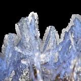 Groot verpakking Menthol Kristallen _