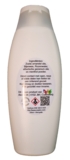 """AIRCO"" BODY LOTION_"