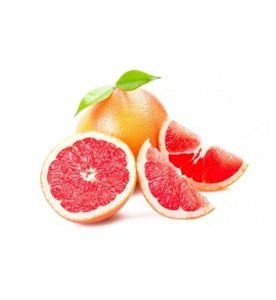 Grapefruit olie