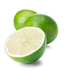 Limoen olie