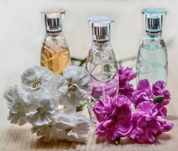Kant en klare Diffuser geurwater