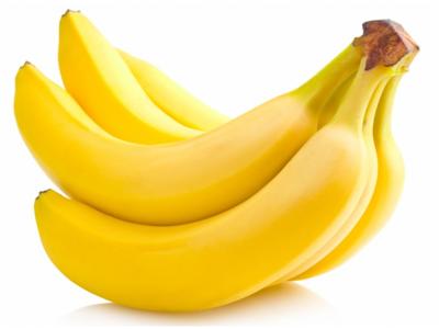 Banaan olie 30ml