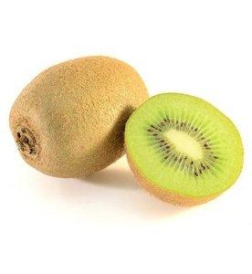Kiwi olie