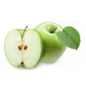 Groene Appel olie