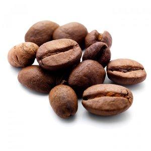 Koffie geur olie 10ml