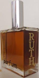 RUTH Parfum