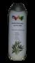 Neutrale-bodylotion-met-Tea-Tree-500ml