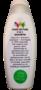 Puur-Natuurlijke-shampoo-AANBIEDING